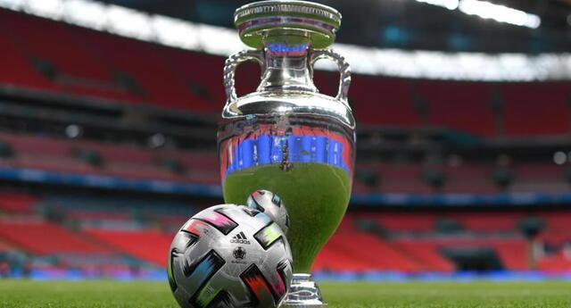 Mañana acaba la Eurocopa con un balance positivo