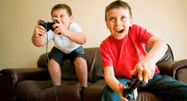 """""""Para desarrollar los procesos cognitivos de los niños de una manera propicia y conveniente, es imperativo buscar diferentes formas de recreación"""", dijo el especialista."""