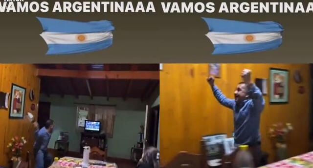 Argentina ganó la Copa América 2021 y las redes sociales estallaron.