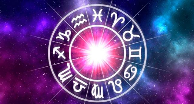 Horóscopo 13 de febrero de 2020