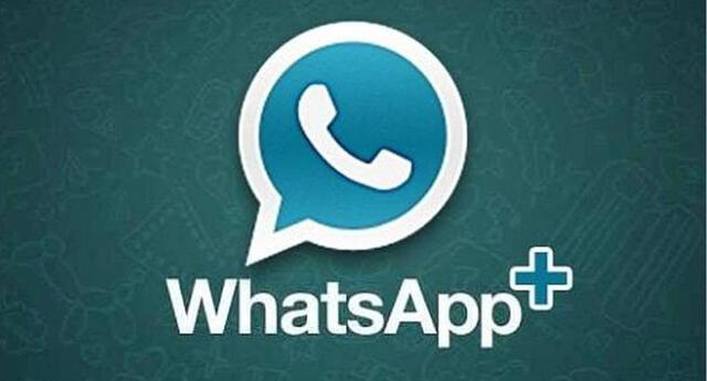 WhatsApp Plus 2021: Estas son las últimas actualizaciones del nuevo WhatsApp azul.