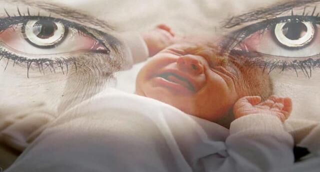 El mal de ojo y cómo curarlo con remedios caseros.