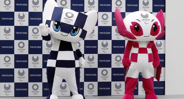 Tokio 2020 no será tan fastuoso como otros Juegos Olímpicos.