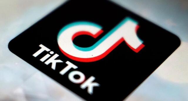 TikTok sufrió caída mundial este martes y usuarios reaccionaron.