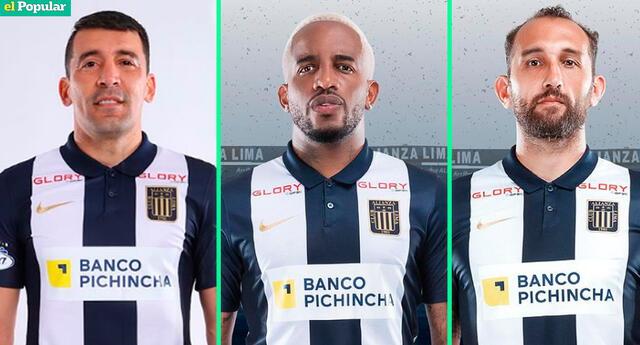 Alianza Lima se alista para la Fase 2 y EL POPULAR te muestra la agenda del club íntimo.