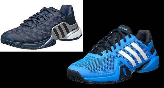 Según un reporte, los delincuentes se robaron 40 pares de tenis, y otros 160 tenis pero solo del lado izquierdo de las marcas Jordan, Nike y Adidas.