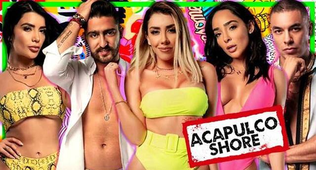El polémico reality de MTV presenta su capítulo 13.