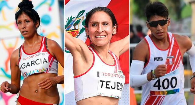 Los Juegos Olímpicos Tokio 2020 empezarán este viernes 23 de julio.