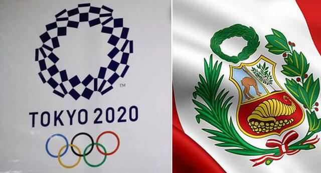 Entérate la diferencia horaria de Japón y Lima para ver los Juegos Olímpicos Tokio 2020.
