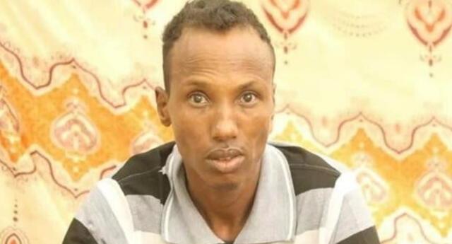 Somalia: condenan y ejecutan en minutos a hombre que abusó y mató a su hijastra de 3 años.
