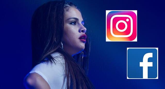 Selena Gómez resaltó que se han dado miles de muertes debido a que las redes sociales aún no toman medidas para detener las fake news sobre el coronavirus.