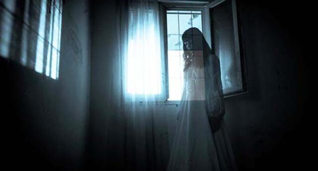 Conoce aquí qué significa soñar con una persona muerta y verle la cara.