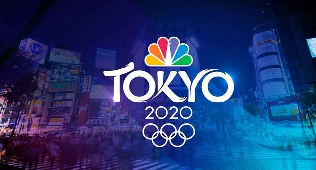 Este viernes 23 será la inauguración de los Juegos Olímpicos Tokio 2020: puedes seguirlo en El Popular.