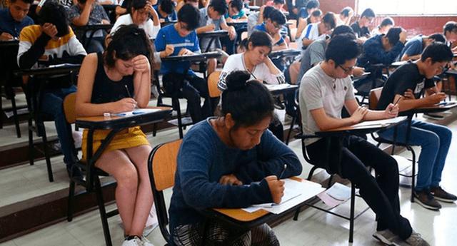 Conoce AQUÍ qué universidades iniciaran sus clases presenciales