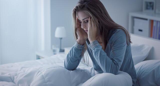 No existe una cura para el síndrome de fatiga crónica.
