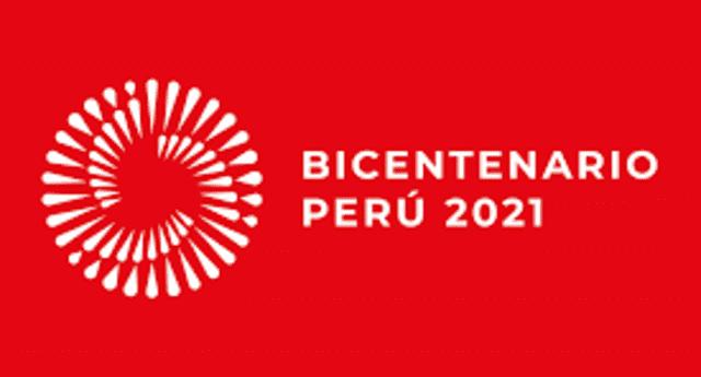 El Bicentenario será un espacio para compartir lo mejor de nuestra tierra.