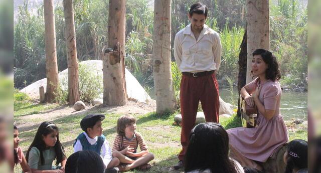 Libro 'Coquito' cumple 65 años de trayectoria enseñando a leer a millones de niños.