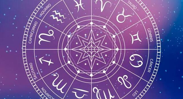 Horóscopo de hoy 8 de agosto de 2021