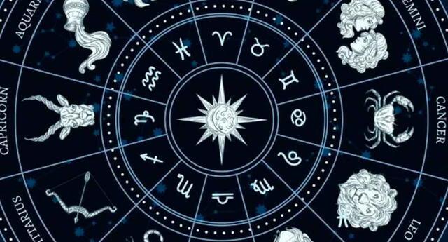 Conoce tu destino, según el Horóscopo.
