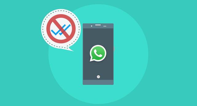 WhatsApp 2021: los mejores trucos para mejorar mi privacidad