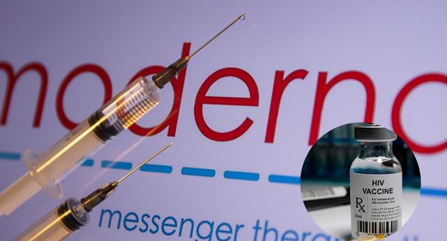 Para el estudio se ha requerido la participación de 56 personas VIH negativas entre las edades de 18 y 50 años.