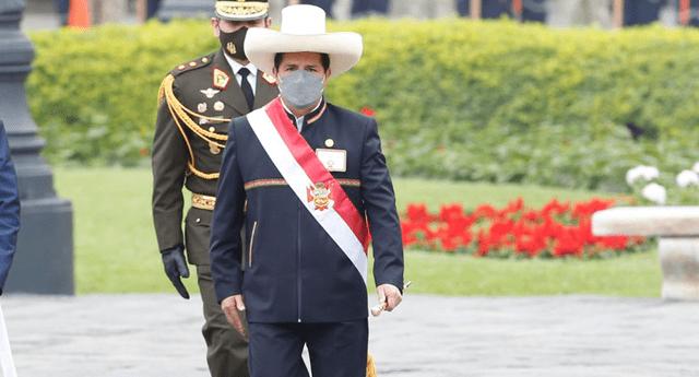 El Grupo de Puebla es un foro político y académico que esta integrado por diversos representantes de la izquierda política latinoamericana.