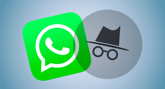 WhatsApp tiene opciones que te permitirán escoger qué detalles quieres que sean públicos y cuáles no. Foto: La República