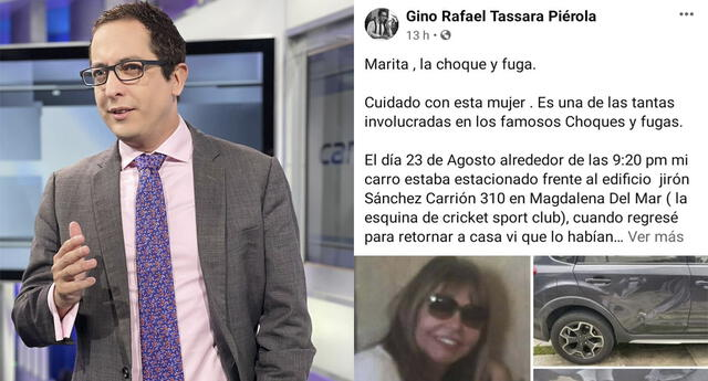 Gino Tassara