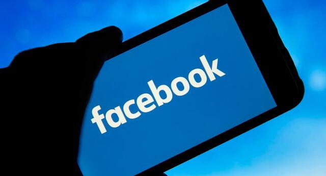¿Cómo descargar videos de Facebook desde Android?