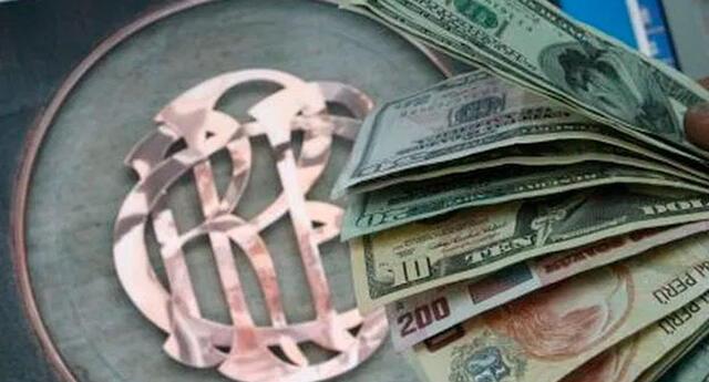 Economía: ¿cómo impacta la inflación en los préstamos bancarios?