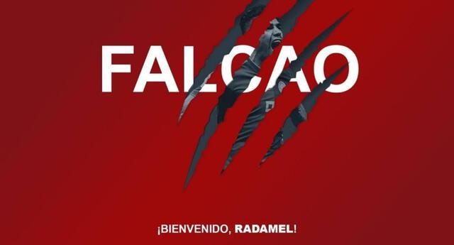 Luis Advíncula: Rayo Vallecano dejó ir al lateral peruano para hacer caja y contratar a este tremendo delantero