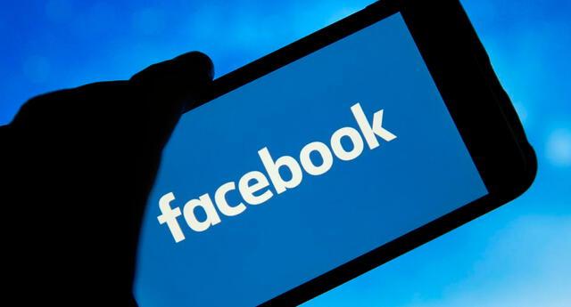 Revisa cómo desinstalar o desactivar la aplicación de Facebook desde la opción de configuración de tu Android. Foto: DPL News