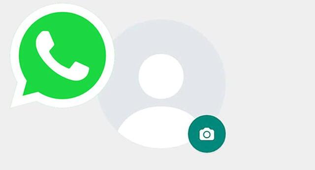 WhatsApp: sigue este truco para ocultar tu foto de perfil y última conexión