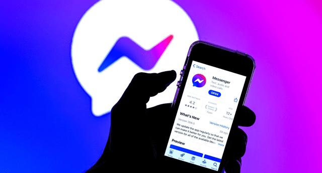 Facebook: conoce el truco para bloquear contactos del Messenger sin eliminarlos