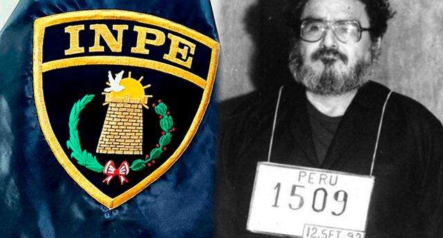 Abimael Guzmán falleció este sábado 11 de setiembre