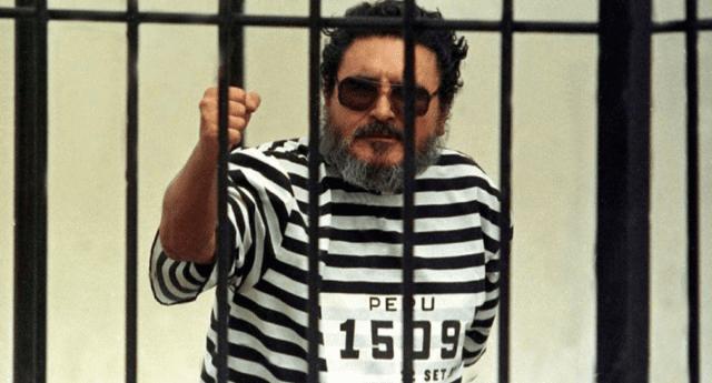 Perú Libre se pronuncia sobre cuerpo de Abimael Guzmán
