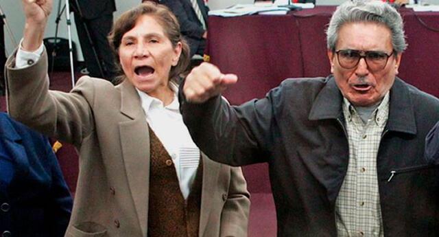 El cuerpo de Abimael Guzmán sería entregado a la familia