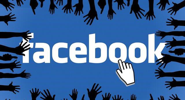 Acceder a la lista de aplicaciones que están integradas en tu cuenta de Facebook es sencillo. Foto: Genbeta