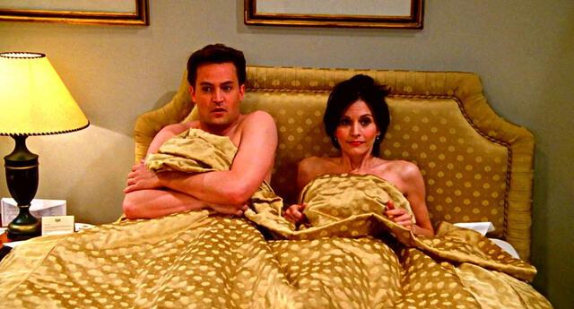 Se recomienda no forzar los momentos en la intimidad con tu pareja.