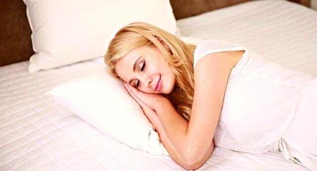 Soñar con tu crush no responde un mal presagio en tu vida.
