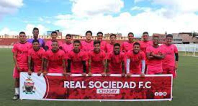 Jordan Ruiz espera aportar su experiencia al Real Sociedad