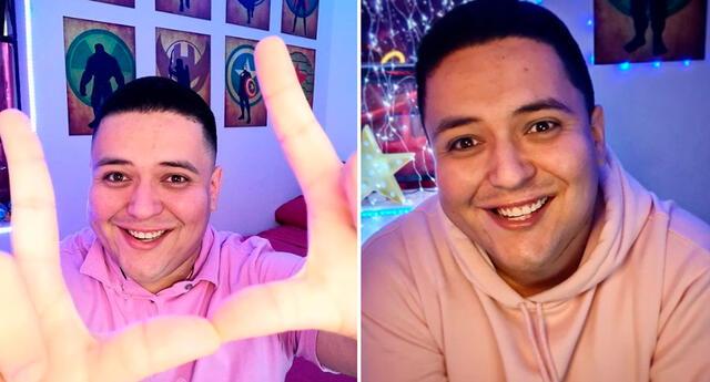 Samuel Suárez habló de todo en entrevista con El Popular.