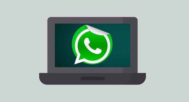 WhatsApp: el truco para fijar tu chat favorito desde una PC o laptop