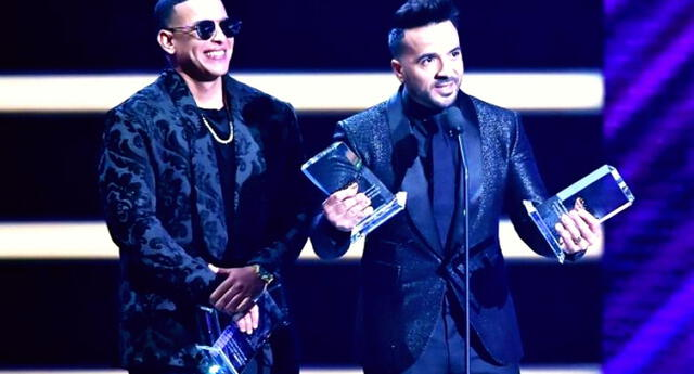 La cadena Telemundo será la encarga de brindar la cobertura de los premios Billboard Latin Music 2021