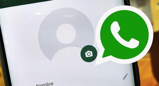 WhatsApp: así puedes ocultar tu nombre en las conversaciones