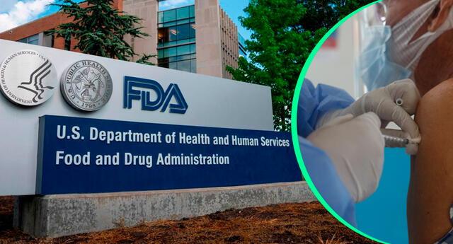 Las terceras dosis ya están aprobadas para personas inmunodeprimidas, pero no para el público en general.