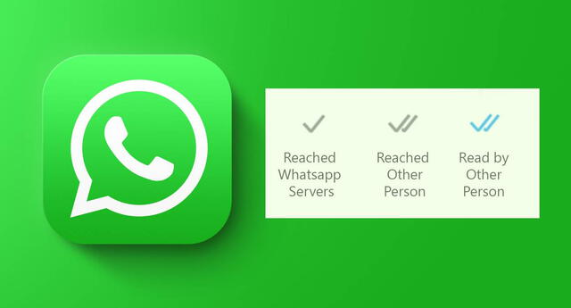 No son pocos los que ignoran esta útil función de WhatsApp. Foto: MacRumors