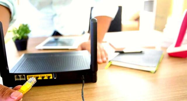 El usuario siempre busca tener la mejor cobertura del wifi en sus dispositivos.