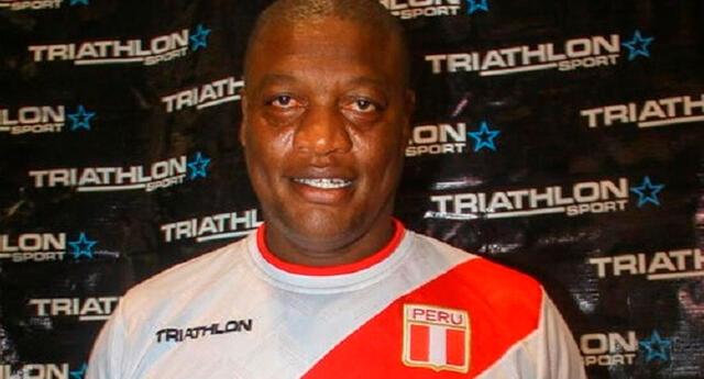 Balán Gonzáles pide a nuevos nombres en la selección peruana.