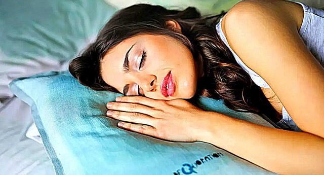 Analiza siempre las circusntancias de tu vida para tener un mejor certeza de tus sueño.